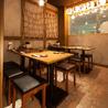 九州熱中屋 新宿野村ビルLIVEのおすすめポイント3