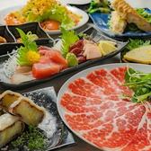 個室居酒屋 えびすや 熊本新市街店のおすすめ料理2