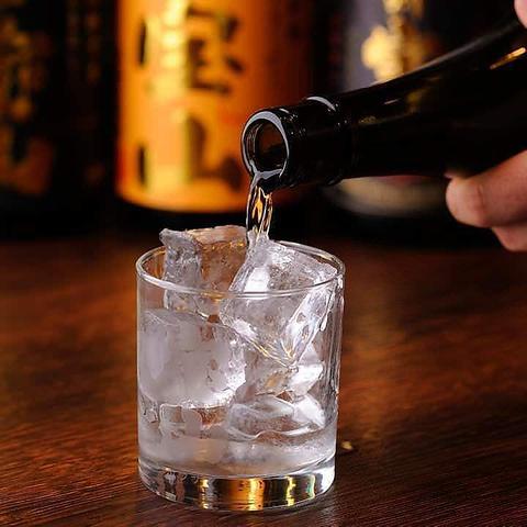 【999円☆時間無制限飲み放題】予約限定キャンペーン♪こんな時だからこそ笑顔で乾杯!