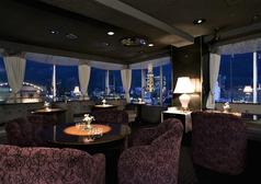 名古屋国際ホテル 天守閣の写真