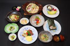 日本料理 魚月のおすすめ料理1