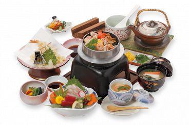 四季庵 松江店のおすすめ料理1