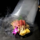 焼肉 FARM STAR ファームスターのおすすめ料理3
