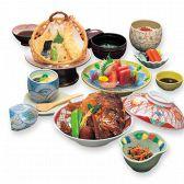 四季庵 松江店のおすすめ料理2