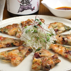 和食ダイニング ひととき 大船店のおすすめ料理3