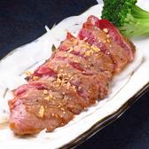 養老乃瀧 三浦海岸店のおすすめ料理2