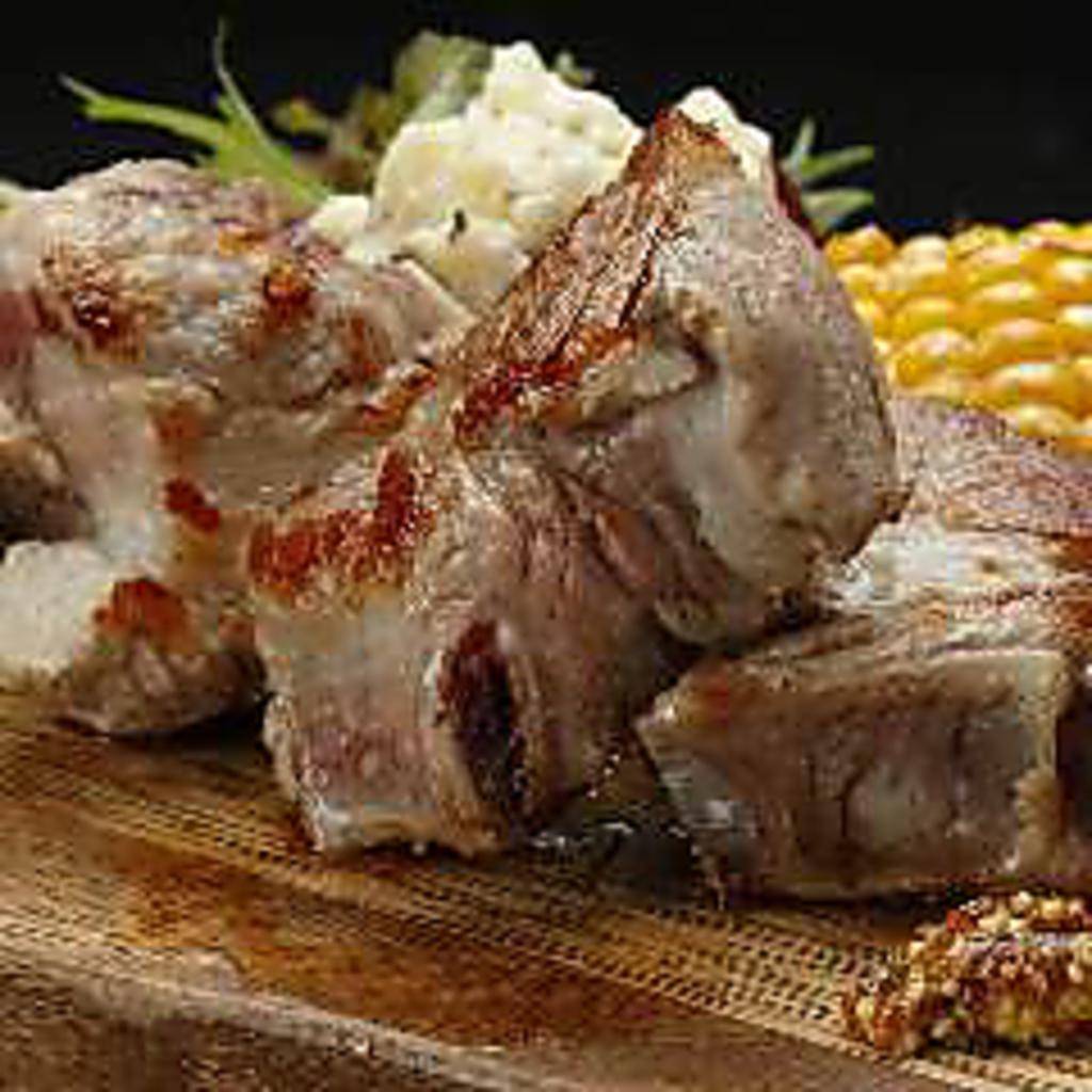 時間無制限 食べ飲み放題 個室×チーズ MEAT&RICH すすきのバル|店舗イメージ4