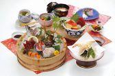 四季庵 松江店のおすすめ料理3