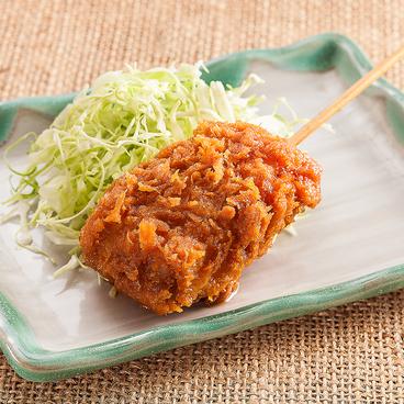 一軒め酒場 藤沢店のおすすめ料理1
