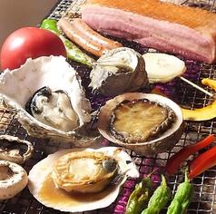 Dining Kitchen 侑の写真