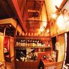 昔酒屋 笑ぶきや 鶴田店のおすすめポイント2