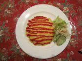 カフェレストラン ロティのおすすめ料理3