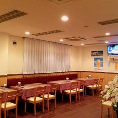 キッチンキング 東所沢店の雰囲気1