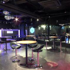貸切 Party スペース 007 神戸の雰囲気1
