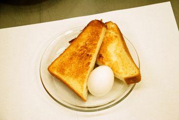 CAFE DE NONのおすすめ料理1