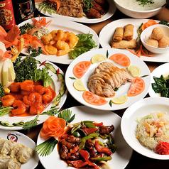 味神館 四日市店のおすすめ料理1