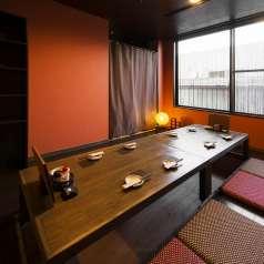 牛たんと日本酒 晩酌処 にかい家の特集写真