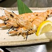 松葉寿し 姫路のおすすめ料理2