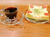 CAFE DE NONのおすすめ料理2