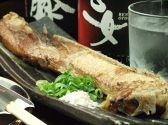 廣島 炙り市場 BAR バーのおすすめ料理2