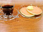 CAFE DE NONのおすすめ料理3