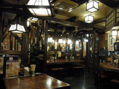 養老乃瀧 高宮店の写真