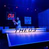 THE 03 Amusement&sports bar ザ ゼロサン アミューズメント&スポーツバーのおすすめポイント2