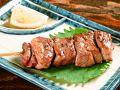 福よし 錦糸町のおすすめ料理1