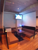 Bar Can バー キャンの雰囲気2