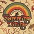 Jamming Dining ジャミング ダイ二ングのロゴ