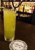 cafe&bar Azureのおすすめポイント1