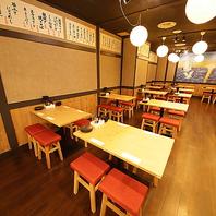 【NEW OPEN】上本町に鉄板焼きメインの酒場が登場!