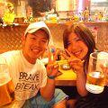 居酒屋いくなら俺んち来い 上野店 いざこいの雰囲気2