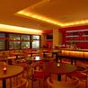 Mexican Dining AVOCADO 新宿三丁目店のおすすめポイント1