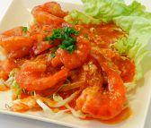 四川料理 天禄園のおすすめ料理2