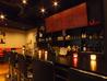 FUKUWA CAFEのおすすめポイント2