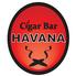 Cigar Bar HAVANA シガーバー ハバナのロゴ