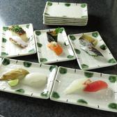 寿司奴のおすすめ料理2