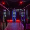 THE 03 Amusement&sports bar ザ ゼロサン アミューズメント&スポーツバーのおすすめポイント1