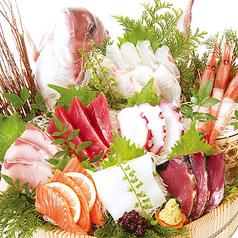 庄や 古川駅前店のおすすめ料理1