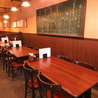 近江町食堂 金沢のおすすめポイント2