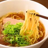 串や きら★ 戸田公園店のおすすめ料理3