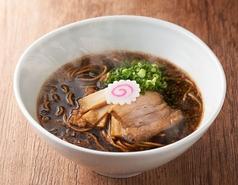 麺屋 ホウテン キャナルシティ博多