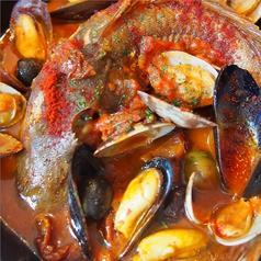 レストラン チェリー ウィズ スカイバー restaurant CELLY with SKY BAR特集写真1