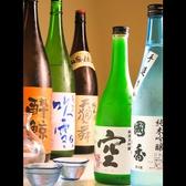 鮨KOH 庵 ioriのおすすめ料理2