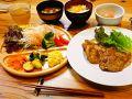 農園レストラン Noraのおすすめ料理1