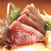 和献洋彩 にんにん 堺東駅前本店のおすすめ料理2