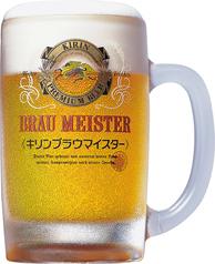 キリンビール園 アーバン店のおすすめドリンク1