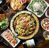 全席個室×隠れ居酒屋 いただきます。 姫路駅前店のおすすめ料理3