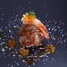 鮨造り 欲望割烹 むっく KACSHのおすすめポイント1